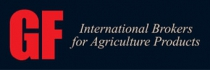 GF International Brokers for Agriculture Products